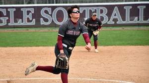 Softball to hold tryouts - Lock Haven University Athletics